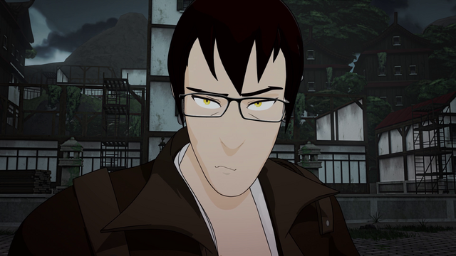 File:Tyrian with glasses.png