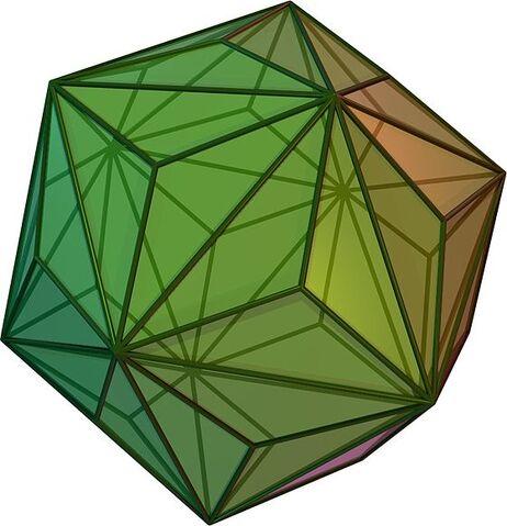 File:560px-Triakisicosahedron.jpeg