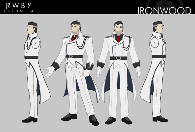 File:Ironwood Vol4 Concept Art.png