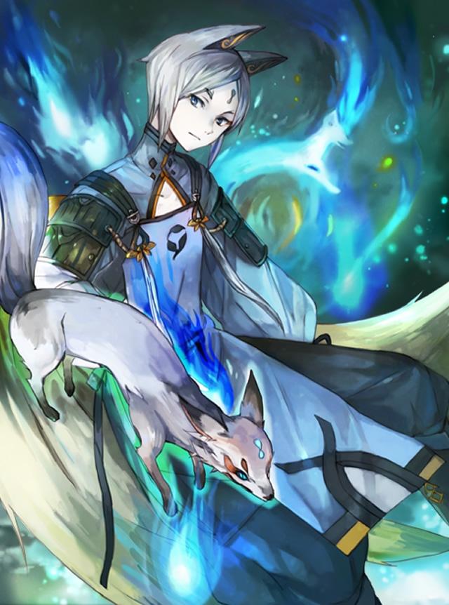 Image Ayakashi Ghost Guild Full 1338353 1 Jpg Rwby