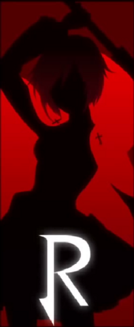 File:Red Silhouette1.png