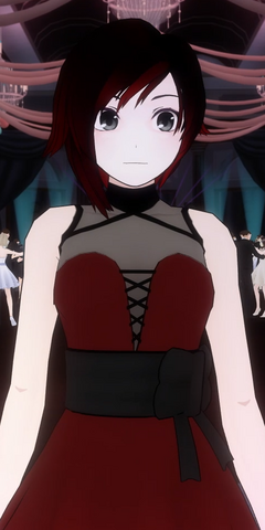 ファイル:Vol2 Ruby ProfilePic Prom.png