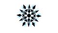 2016年12月13日 (火) 12:37時点における版のサムネイル