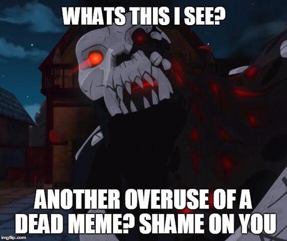 File:DeadMemeShaming.jpg
