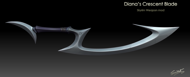File:Luna sword.png