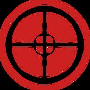Arrossire Symbol