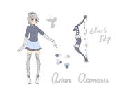 Arian Concept