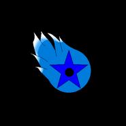 AMBR emblem Blaine