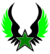 Knave Emblem