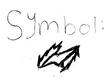 1a1symbol