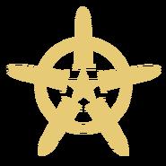 Gaea Symbol
