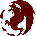 Caelan emblem