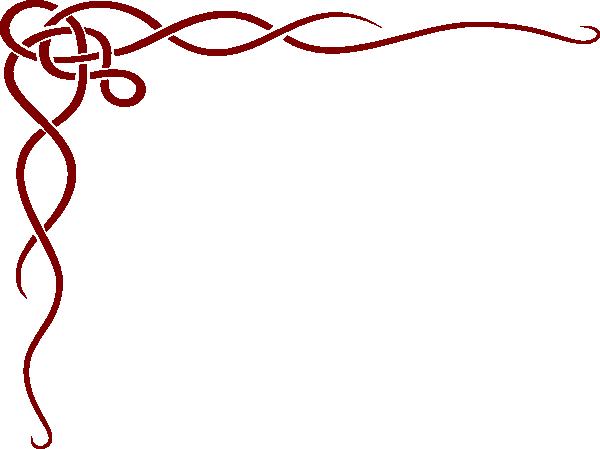 Line Art Design Kft : Image line border designs design for papers hi