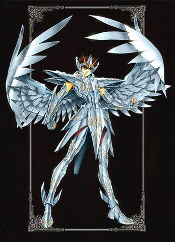 File:395px-Pegasus-30070.jpg