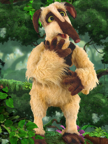 File:Bob the Anteater.jpg