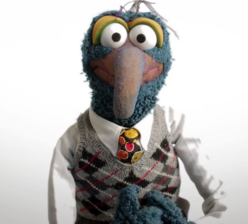 File:Gonzo-2011 1 .png