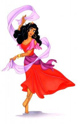 File:Esmeralda red dress.jpg