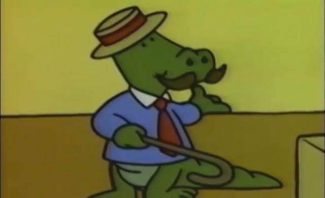 File:Al E. Gator-0.png