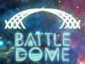 Battle Dome Front Logo
