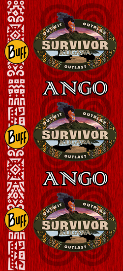 AngoBuff