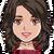 Jess Merge STLC