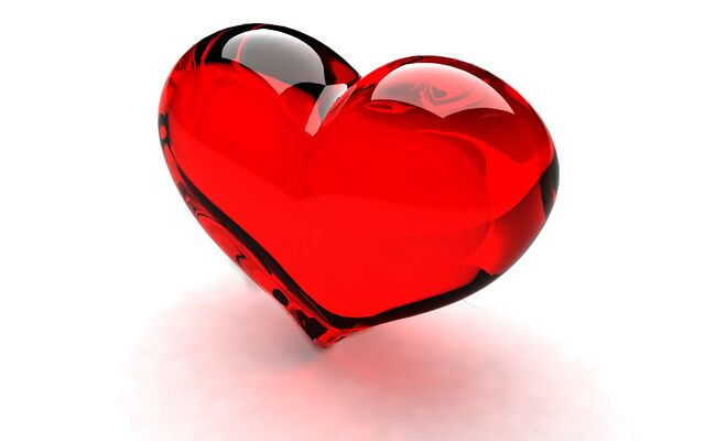 File:Glossy heart.jpg
