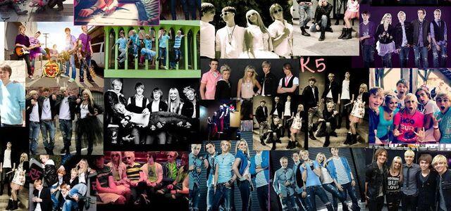 File:R5 Collage full.jpg