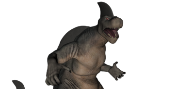 Sharkosaurus