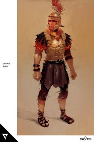 File:Roman Centurion.jpg
