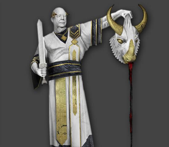 File:Scroll 1 - Nero the god slayer.jpg