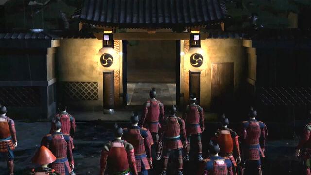 File:Attacking the Hideyasu Mansion.jpg