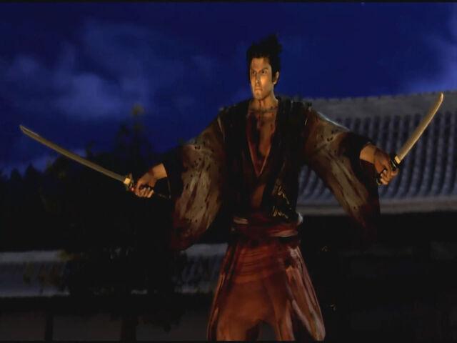 File:Kiryu battle against itou.jpg