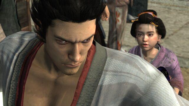 File:Musashi Haruka 001.jpg