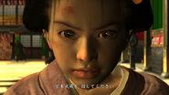 Haruka Face 001