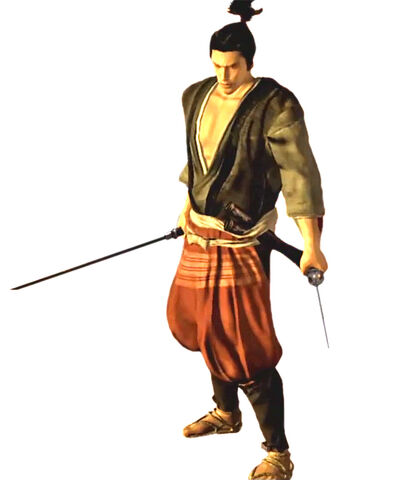 File:Miyamoto Musashi 宮本武蔵 - all Chapters - 001.jpg