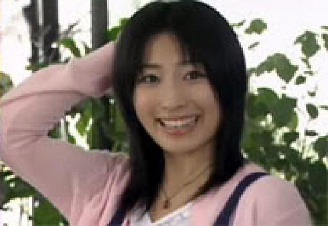 File:Kaori Nose.png