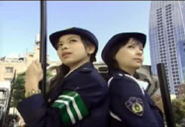 File:Ichiko y Ritsuko 01.png