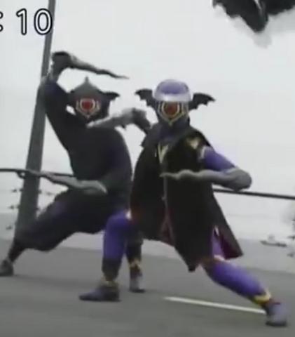File:Tsukaima Ninja.png