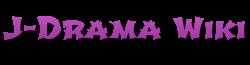 File:Jdrama.png