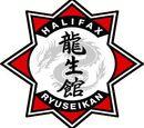 Ryuseikan Wiki