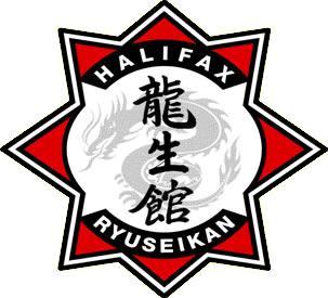File:Ryuseikan Logo.jpg