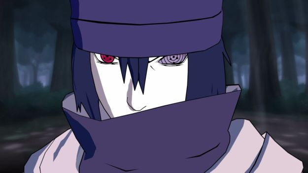File:Sasuke Uchiha.jpeg