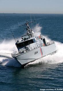 4-fast-patrol-craft