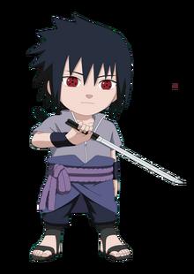 Chibi sasuke uchiha render by noamanga-d4zjmd4 zpsacb57e76
