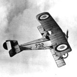 File:Unit Airplane1.jpg