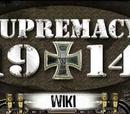 Supremacy1914 Wiki