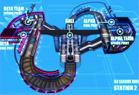 File:System Station-2.png