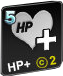 RespawnBuff HP