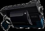 RevolverS4.2