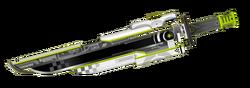 SigmaBlade 52